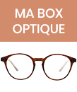 mabox optique