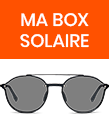 mabox solaire