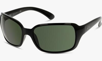 Femme   lunettes de soleil   Marque   Ray Ban   Generale D Optique e2a358bd8596