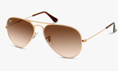 Femme   lunettes de soleil   Generale D Optique ac0799608bc3