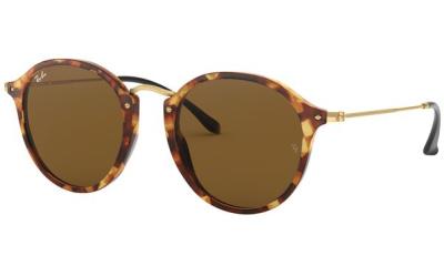 95609e5290 Opticien GrandOptical : lunettes, lentilles et lunettes de soleil