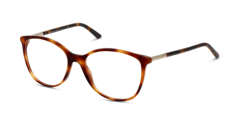 d55b072504814 Optique Burberry 2128 3316 HAVANA   GrandOptical