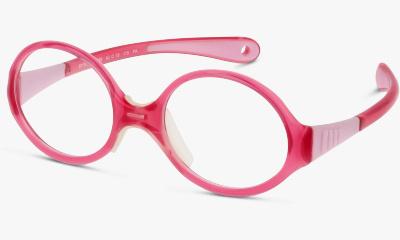 Optique Play ! GBCK06 PP PINK/ROSE PINK/ROSE