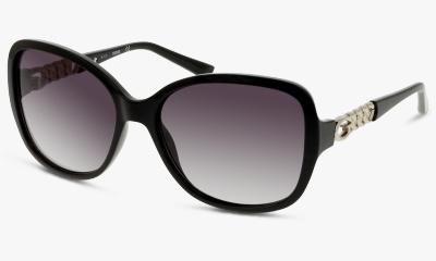b1def67ad1e5c6 Femme   lunettes de soleil   Marque   GUESS   Generale D Optique