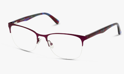 Optique In Style ISDF10 RR ROUGE