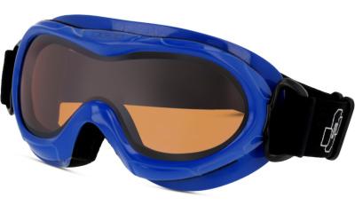 Masque de ski Demetz GLORY BL BLEU