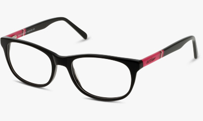 Optique Activ' ACBF01 BP BLACK--PINK/ROSE