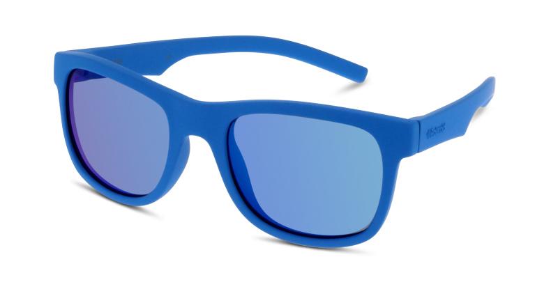 Enfant   lunettes de soleil   Marque   POLAROID   Generale D Optique d8fd79d9e5ad