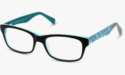 Optique Activ' ACBF03 BL BLACK