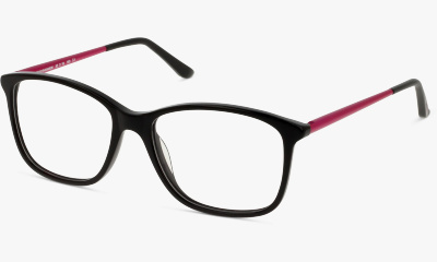 Optique Activ' ACEF01 BP BLACK--ROSE