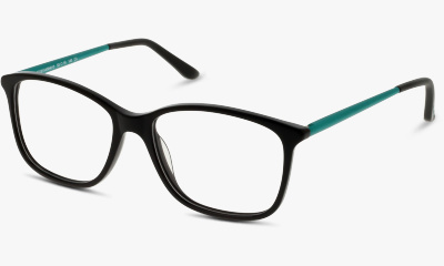 Optique Activ' ACEF01 BE BLACK--GREEN