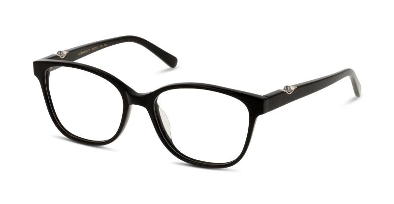 330eb6131dd07c Femme   lunettes de vue   Marque   SENSAYA   Generale D Optique
