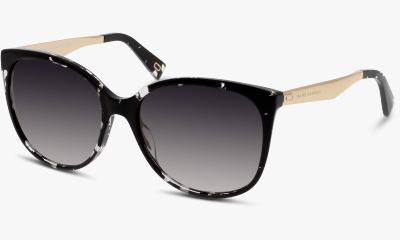 Femme   lunettes de soleil   Marque   MARC BY MARC JACOBS   Generale ... 8e96cd88b06a