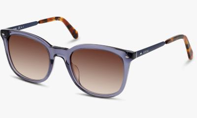 1b8997c5cb18f9 Homme   lunettes de soleil   Marque   FOSSIL   Generale D Optique