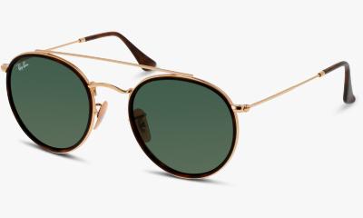 Femme   lunettes de soleil   Generale D Optique 49d08793d46e