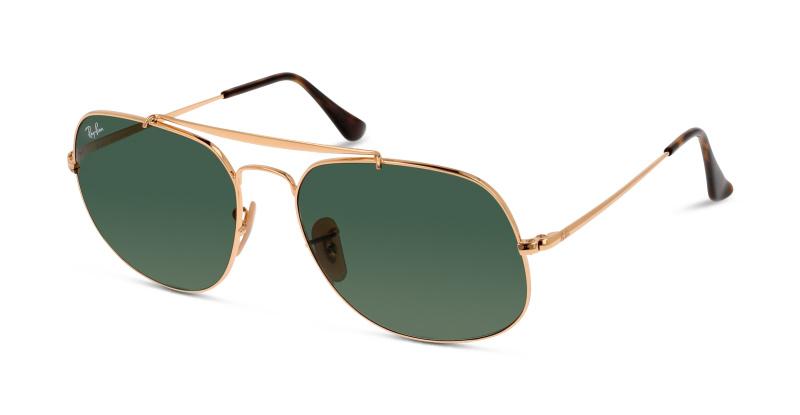 9cc1824b16e843 Homme   lunettes de soleil   Style   Tendance   Generale D Optique