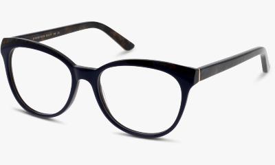 Optique Sensaya SYFF22 LX BLUE - OTHER