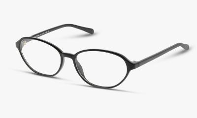 Femme   lunettes de vue   Marque   THE ONE   Generale D Optique 1ad4702200e5
