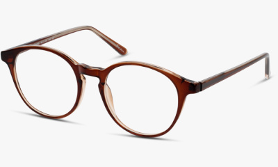 Optique The One TOFM05 NX BROWN - OTHER