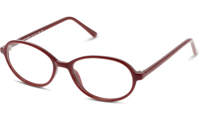 bca754dd39d Lunettes de vue Collection Grandoptical GOCF22 VV  VIOLET PURPLE--VIOLET PURPLE