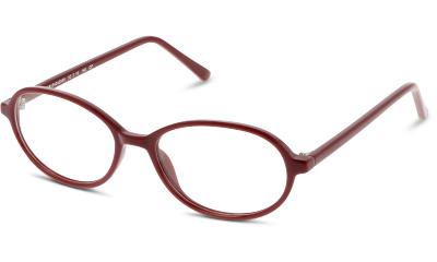 Optique Collection Grandoptical GOCF22 VV VIOLET PURPLE--VIOLET PURPLE 521733e2bb41