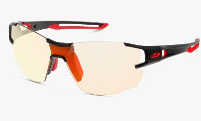 solaires homme femme enfant   Toutes les lunettes de sport ... cb5446361f2a