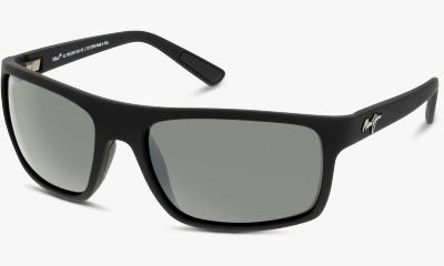 Homme   lunettes de soleil   Prix   Plus200   Generale D Optique cf70f07c12b8