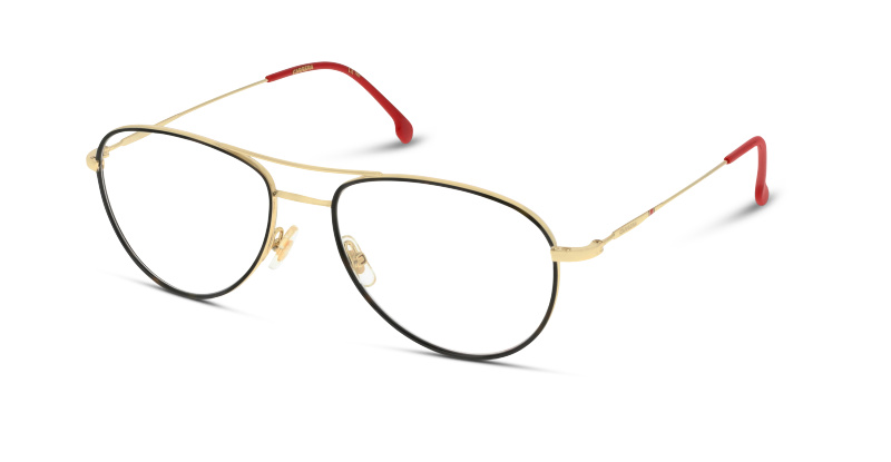 Optique Carrera CARRERA 169 V 06J GOLD HAVN   GrandOptical b55902e2ded9