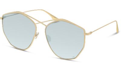 Lunettes de soleil Dior DIORSTELLAIRE4 J5G GOLD