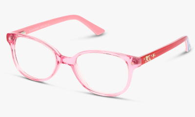 Optique Play ! PLHK22 PX PINK - OTHER