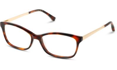 luxuriant dans la conception officiel de vente chaude sélectionner pour plus récent toutes nos lunettes | Lunettes de vue | Femme | GrandOptical
