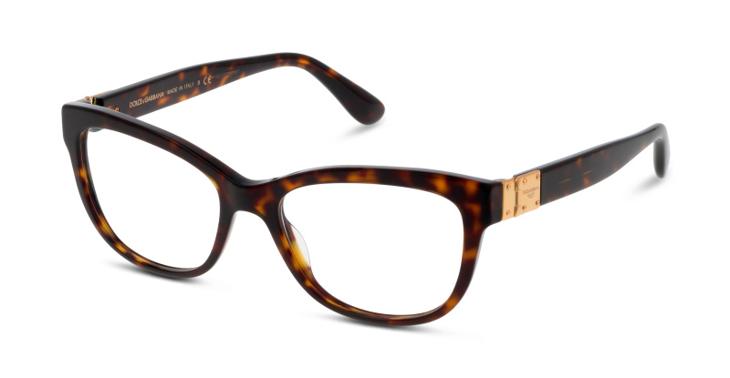 Optique Dolce   Gabbana 3290 502 HAVANA   GrandOptical e77e91eacba0