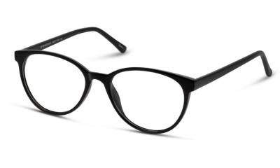 Lunettes de vue SEEN SNGF05 BB black black