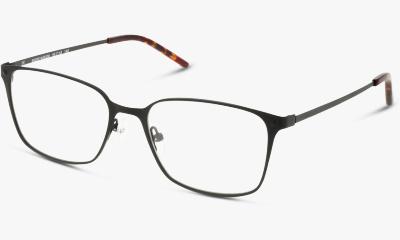 8c3720b3703006 Homme   lunettes de vue   Generale D Optique
