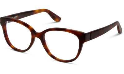 Lunettes de vue   Soldes lunettes de vue   GrandOptical 927ab2b70c3d