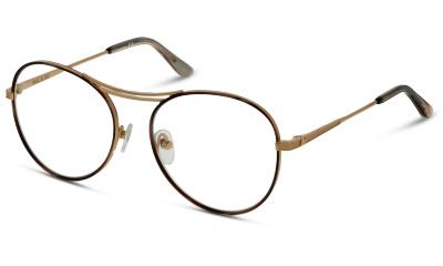 top design profiter de prix bas 100% qualité garantie Lunettes de vue | Femme | Marque | PAUL&JOE | GrandOptical