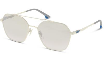 magasin meilleurs vendeurs prix de gros achats toutes nos lunettes   Lunettes de soleil   Homme   Marque ...