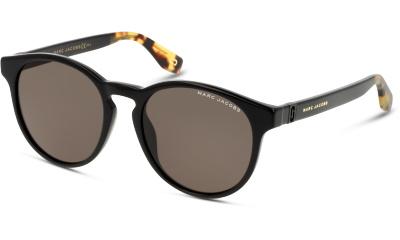 Lunettes de soleil Marc Jacobs MARC 351/S 807 BLACK
