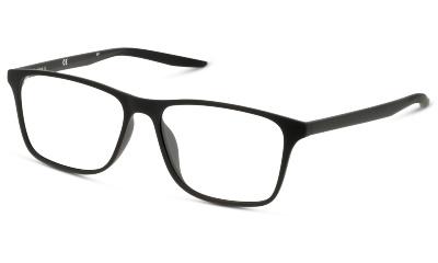 0f5f123424 Lunettes de vue | Homme | Marque | NIKE | GrandOptical