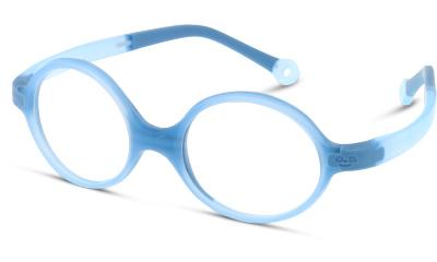 a2ffe92d34c7d Lunettes de vue Collection Grandoptical GBJK02 LL BLUE - BLUE