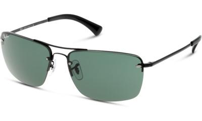 best shoes low price sale great prices toutes nos lunettes | Lunettes de soleil | Homme | Marque ...