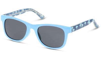 Lunettes de soleil Seen RFJK02 LC BLUE - GREY