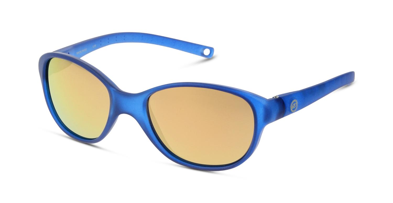 Julbo Lunettes de Soleil Enfant J508 Bleu