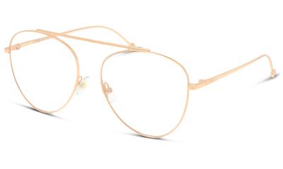 arrive hot-vente plus récent prix favorable toutes nos lunettes | Lunettes de vue | Femme | GrandOptical