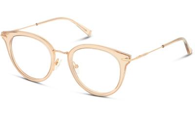 design de qualité ca002 db9b8 Lunettes de vue | Femme | Marque | MAX MARA | GrandOptical