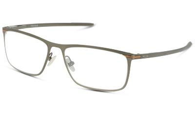 a61820fd61 Lunettes de vue | Homme | Marque | OAKLEY | GrandOptical