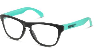 03806221cd Lunettes de vue   Enfant   Marque   Oakley   GrandOptical
