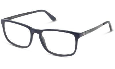 b12bdf8bda Lunettes de vue | Homme | Marque | POLO RALPH LAUREN | GrandOptical
