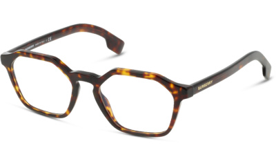 usine authentique prix le moins cher valeur formidable toutes nos lunettes | Lunettes de vue | Femme | Marque ...