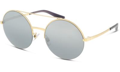 Lunettes de soleil Dolce & Gabbana DG2237 32174 GOLD
